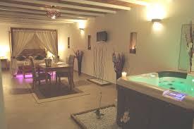 chambre d hote spa chambre avec spa privatif lyon design photo décoration chambre 2018