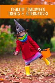 44 best halloween images on pinterest happy halloween halloween