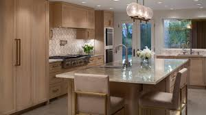 Kitchen Design Blog by Aspen Interior Design Blog Anne Grice Interiors