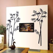 Branch Decorations For Home by Diy Artwork For Home Wall Art Ideas For Living Room Diy Diy