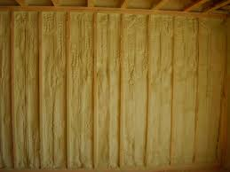 basement wall insulation pictures ideas u2014 new basement and tile ideas