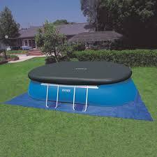 Intex Pools 18x52 25 Best Pool Abdeckplane Ideas On Pinterest Abdeckplane Pool