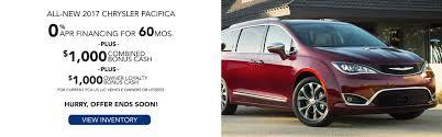 100 amazon com chrysler town u0026 2017 chrysler minivan