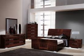 bedroom king size bed sets bunk beds for teenagers with desk
