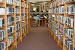 CHS Library