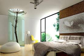 Great Bedroom Designs Bkkhome Bangkok Housing Review Tips Guide News Great Bedroom