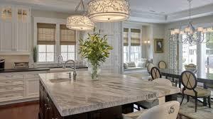 kitchen lighting fixtures over island light fixtures for kitchen dosgildas com