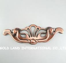 58mm free shipping furniture handle kitchen cabinet drawer pull