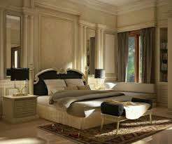 Traditional Bedroom Decor - clic traditional furniture dark cherry wood bedroom furniture