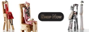 Wholesale Home Decor Suppliers Uk Unique Desirable Gifts And Home Decor Products Online Enigma
