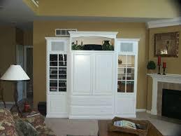 glass cabinet doors for entertainment center glass door entertainment center choice image glass door design