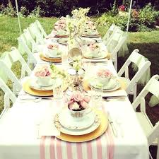kitchen tea theme ideas tea table setting table setting with floor cushions tea tea