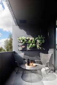 small outdoor spaces how to decorate like an outdoors simply grove