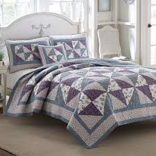 ashley lifestyles selena quilt