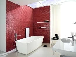 peinture cuisine salle de bain peinture de salle de bain peinture salle de bains 17 idaces de