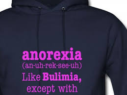 anorexia u0027 hoodie on sale on amazon sparks fury entertainment