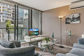 melbourne vacation rentals short term accommodations holiday