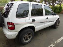 auto junkyard texas we buy cars in texas cash on the spot the clunker junker