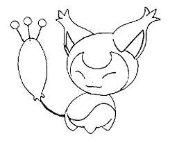 pokemon coloring pages wailord pokemon coloring pages skitty bgcentrum