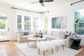 best white paint colors for walls best white paint colors for home staging 2018 home with keki