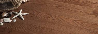 hton series impressions hardwood collections