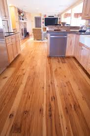 longleaf lumber reclaimed hickory mixed width reclaimed flooring