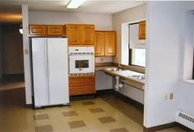 Handicap Accessible Kitchen Cabinets by Ada Universal Home Design Vs Handicap Accessible Home Design