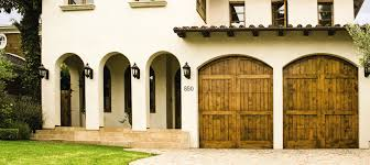 2 Car Garage Door Dimensions by Wayne Dalton Garage Doors