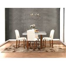 36 inch dining room table 36 inch dining table wayfair