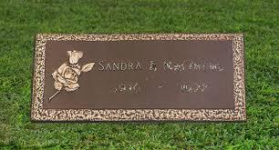 bronze grave markers bronze grave markers casket manufacturer of wood caskets metal