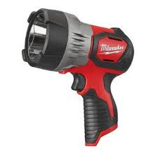 amazon black friday milwaukee tools 62 best images about milwaukee power tools on pinterest caulk