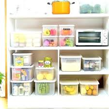 boites de rangement cuisine boite rangement cuisine boites rangement cuisine intacrieur bote de