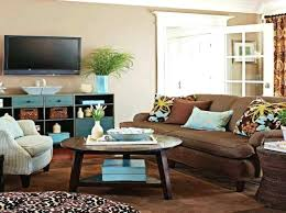 simple coffee table ideas living room coffee table decorating ideas