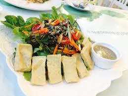 cuisine pro 27 ร ป salada organic kitchen โฮมโปรพระราม 9 wongnai