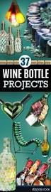 25 best decorating bottles ideas on pinterest painting wine