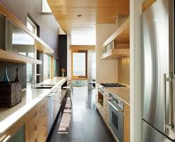 kitchen designs galley style new software concept of kitchen