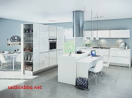 meuble gain de place cuisine meuble gain de place cuisine pour idees de deco de cuisine ide