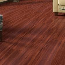 vinyl flooring you ll wayfair