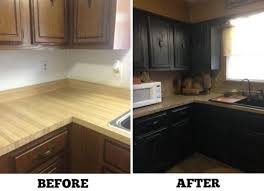 cheap kitchen makeover ideas before and after best 25 cheap kitchen makeover ideas on cheap kitchen