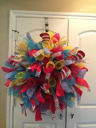 christmas mesh ribbon how to make a mesh wreath 30 diys with guide patterns