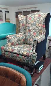 Upholstery Training Courses Tresithick Upholstery Training Home Facebook