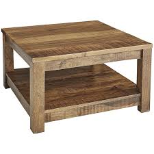 target parsons dining table parsons tables side table west elm console lapland holidays info
