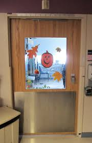 i dig hardware decoded patient room doors in health care