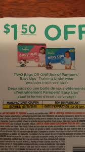printable grocery coupons vancouver bc victoria bc deals coupons furreal unicorn coupon