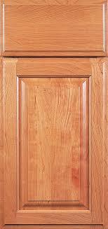 Cabinet Door Panel Cabinet Door Styles Omega Cabinetry