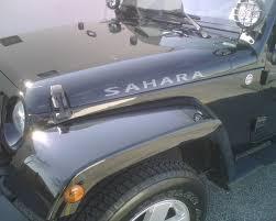 jeep decal sahara decal jkowners com jeep wrangler jk forum