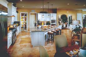 Interior Design Pictures Of Kitchens The 50 Features Homebuyers Want Most Professional Builder