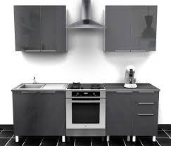 une cuisine pour tous cuisine discount photos cuisine pour tous