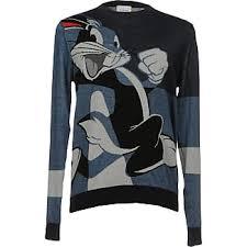 iceberg sweater iceberg sweaters sale at usd 49 00 stylight