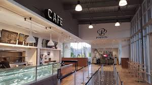 home design outlet center california buena park ca porto u0027s bakery opens first o c location on wednesday ktla